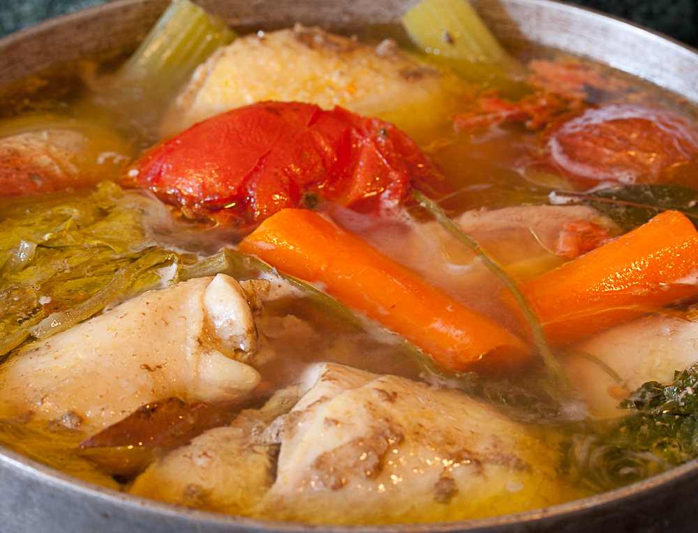 chicken thigh soup recipes Part - 4: nice chicken thigh soup recipes design