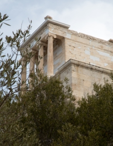Acropolis-1