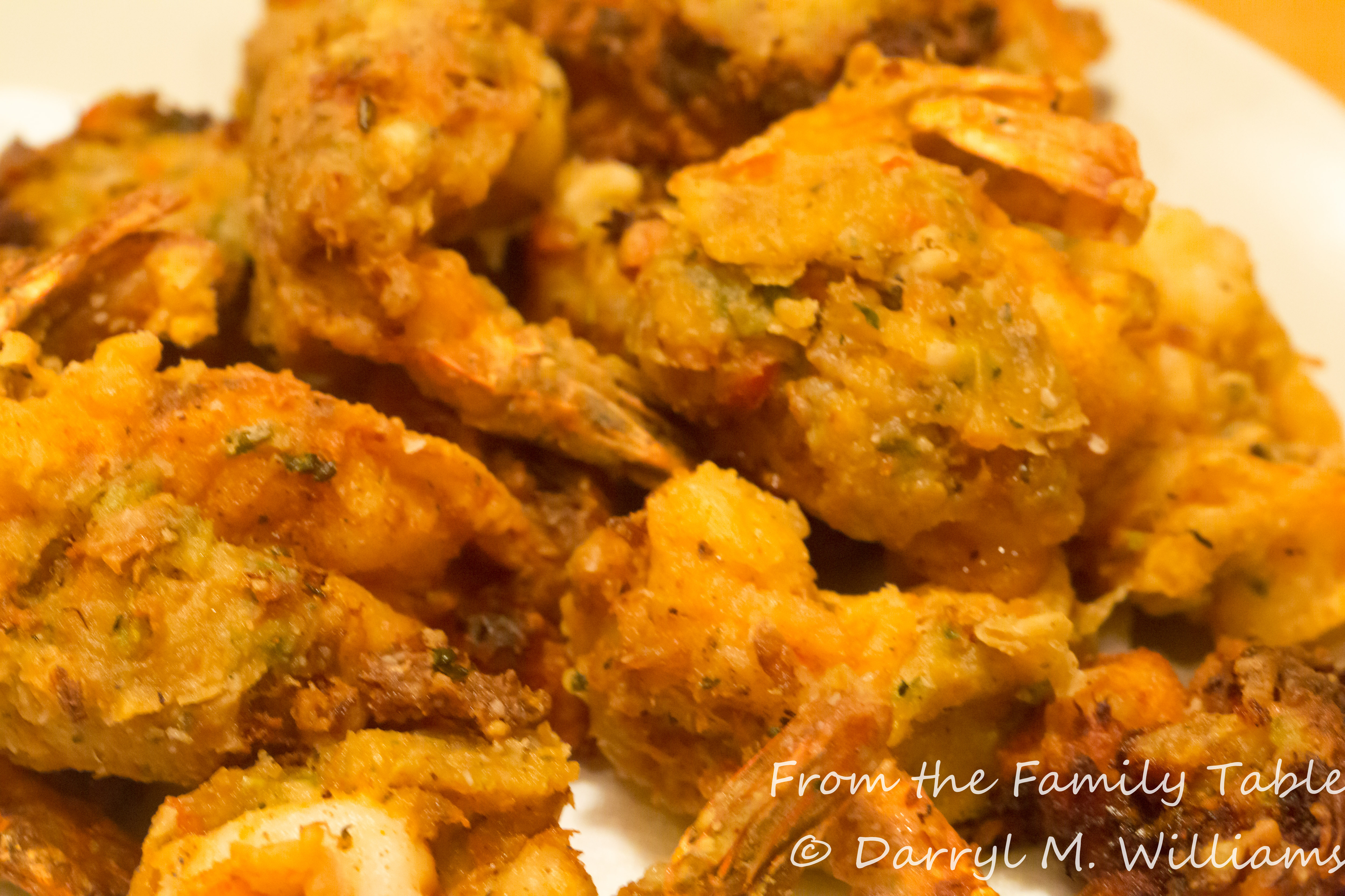 All Purpose Crab Stuffing   Recipe   Seafood dinner ...  Fried Shrimp Stuffed With Crab Dressing