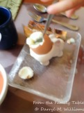 Soft Boiled Egg-4