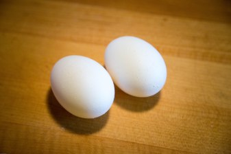 Eggs (2 of 2)
